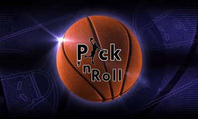 picknroll