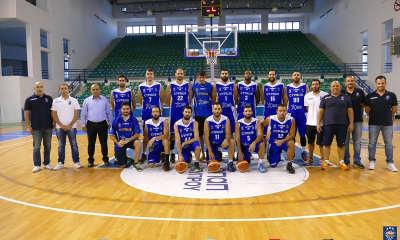 Cyprus national team