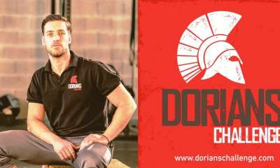 dorians-challenge-alfasports-tv