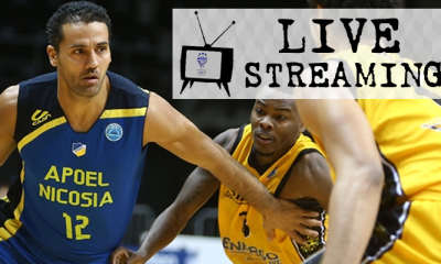 live-streaming-apoel-europejpg