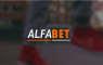AlfaBet promo