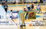 17 06 2017 - basket promo