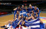22 jun 2017 - Eurobasket women Turkey vs Greece - 22 June 2017 - 04-03-57 PM