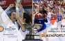 ellada vs gallia imetelikos eurobasket