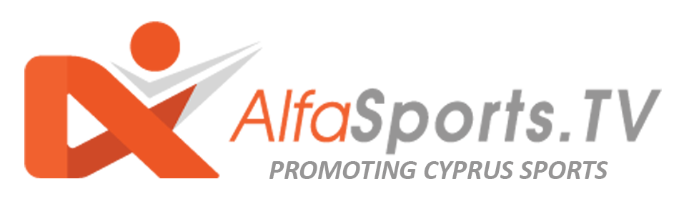 Alfa Sports TV