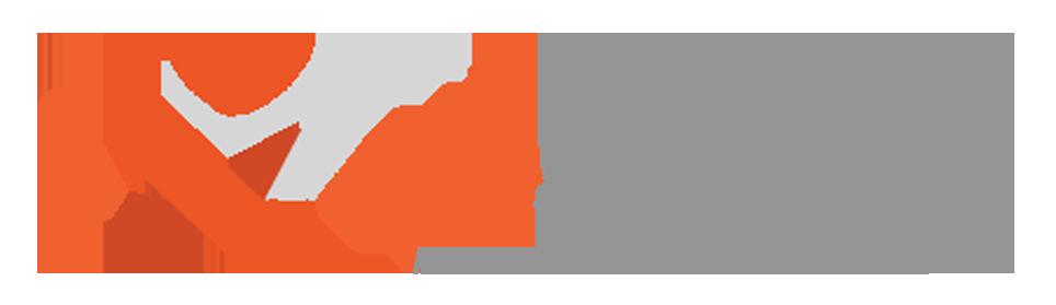 Alfa Sports TV