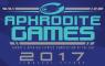 aphrodite games 2017